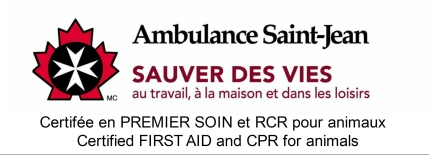 premier soin, RCR, first aid, CPR, Assurée, Insured